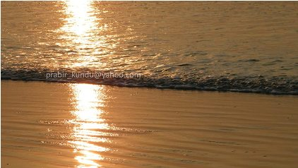 Digha travel guide: places to see & eateries on tripadvisor. Com.